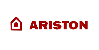 dépannage chaudière Ariston