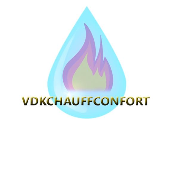 VDKchauffconfort.