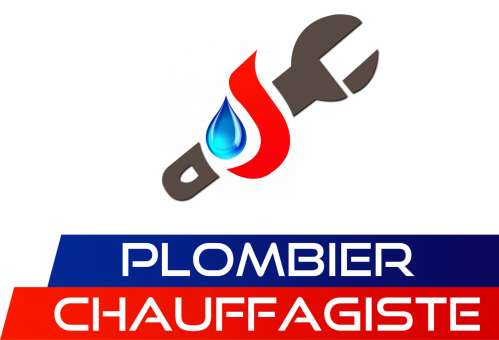 Plombier chauffagiste